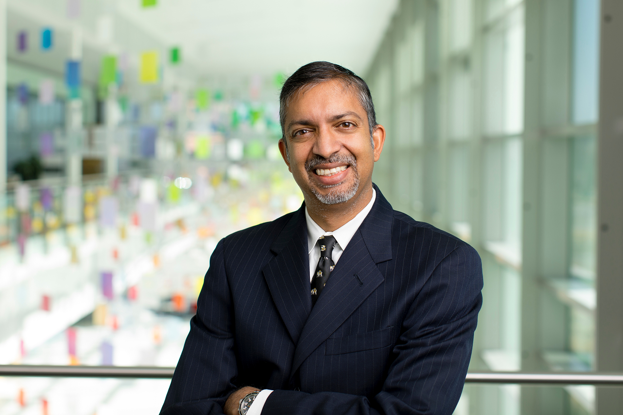 Vijay Sankaran TD America.JPG