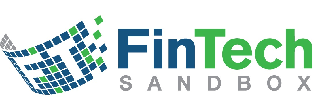 FinTech Sandbox logo (1) copy.jpg