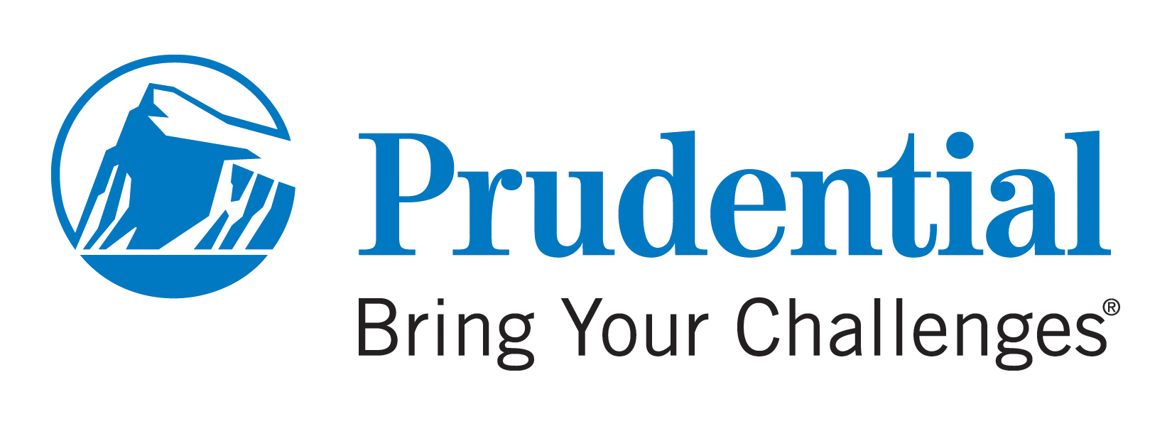 PruBYC_BlueBlack_R.jpg