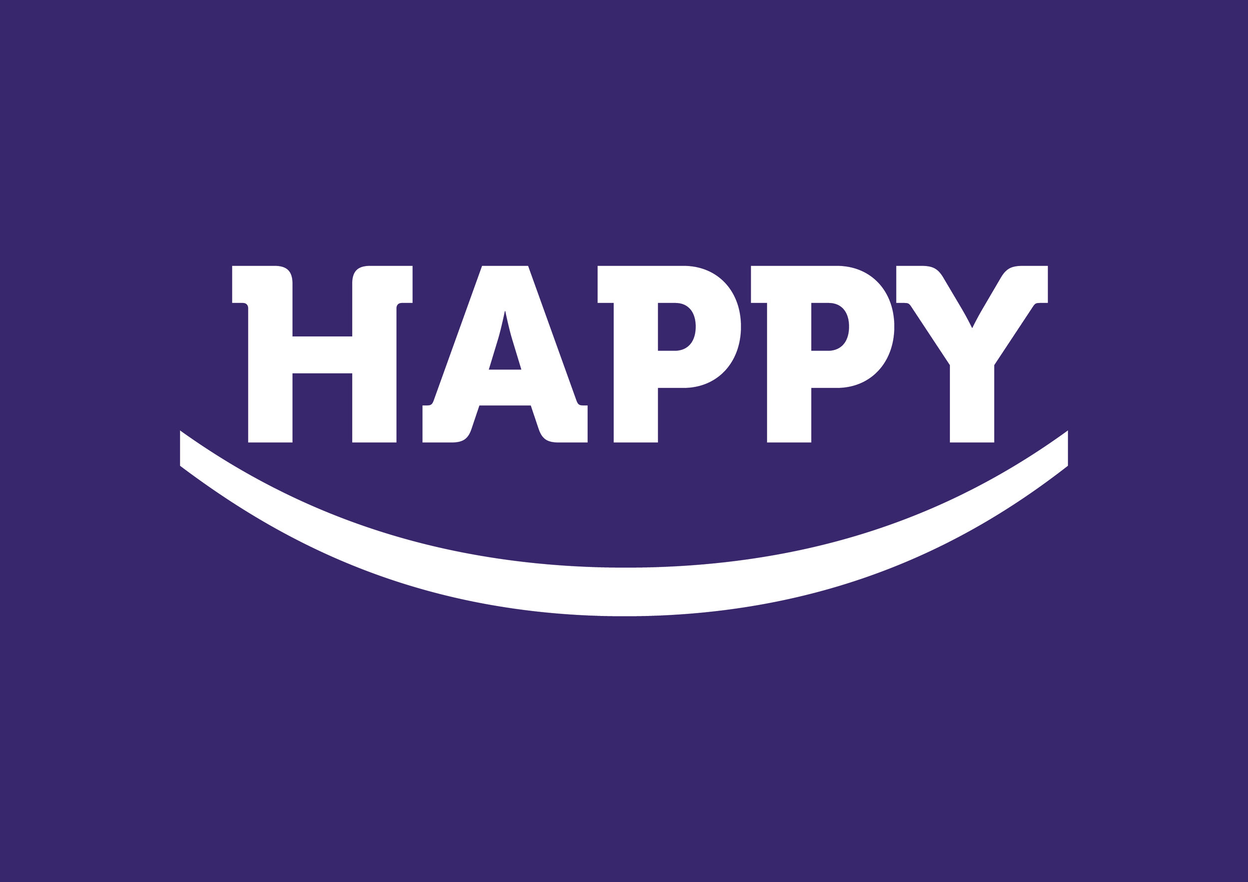 Happy Logo_02.jpg