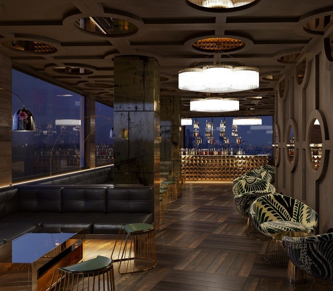 dream hotel.jpg