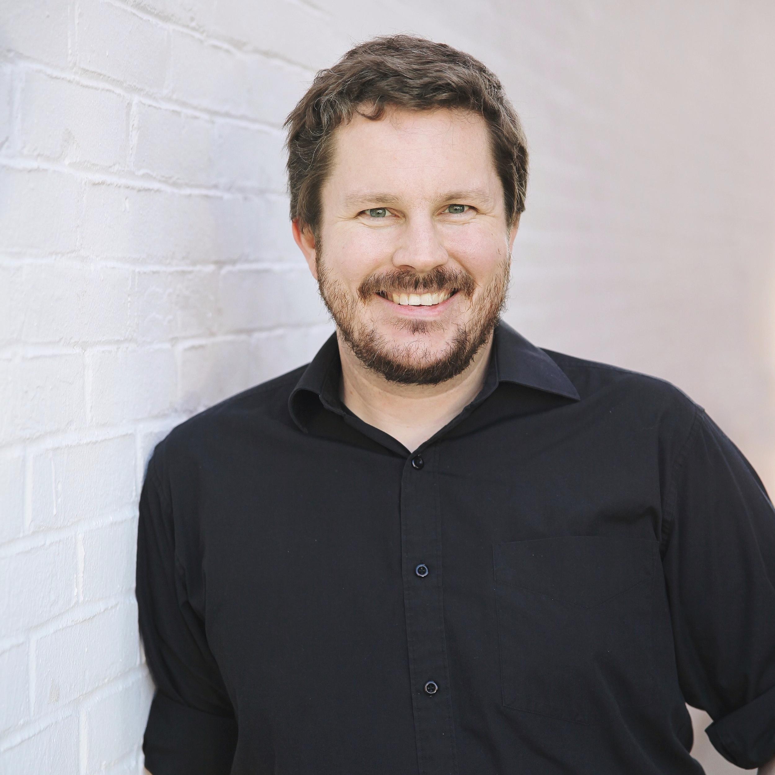 Jeremy Eshelman,Pastoral Assistant - jeremy@cpcwallingford.org