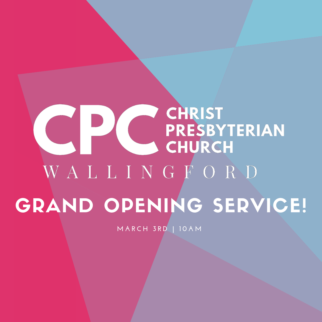 Copy of cpc grand opening.png