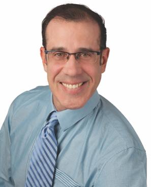 Ottawa Stroke Rehabilitation Centre Ottawa Assisted Living Retirement Home Audiologist
