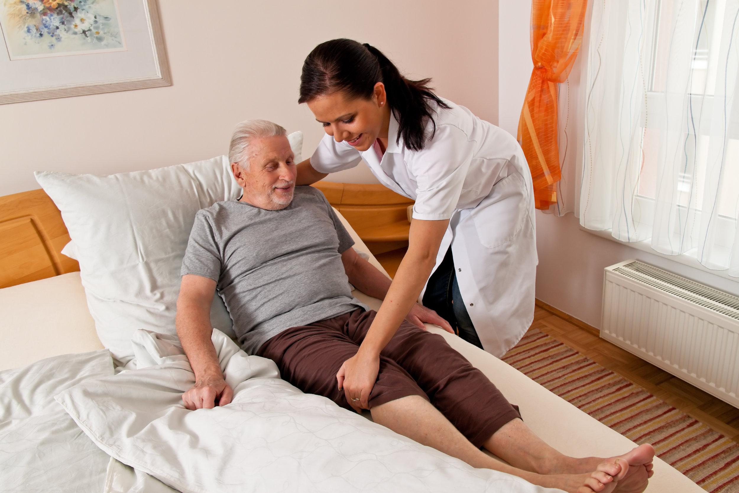 Ottawa Stroke Rehabilitation Centre Ottawa Assisted Living Retirement Home Services.jpg