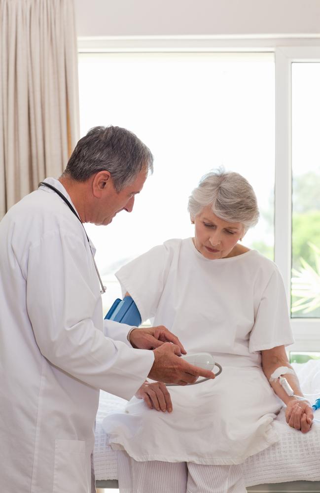 Ottawa Stroke Rehabilitation Centre Ottawa Assisted Living Retirement Home Care Plans.jpg