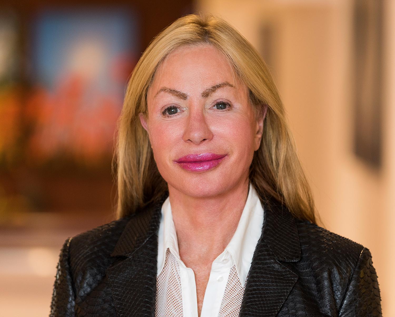 Sharon Goldman Ottawa Stroke Rehabilitation Centre Ottawa Assisted Living Retirement Home