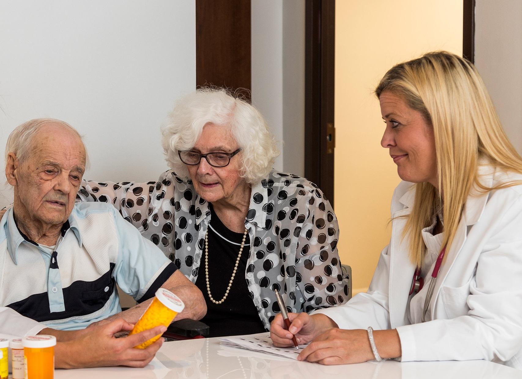 ottawa+dementia+care+retirement+home+stroke+rehabilitation