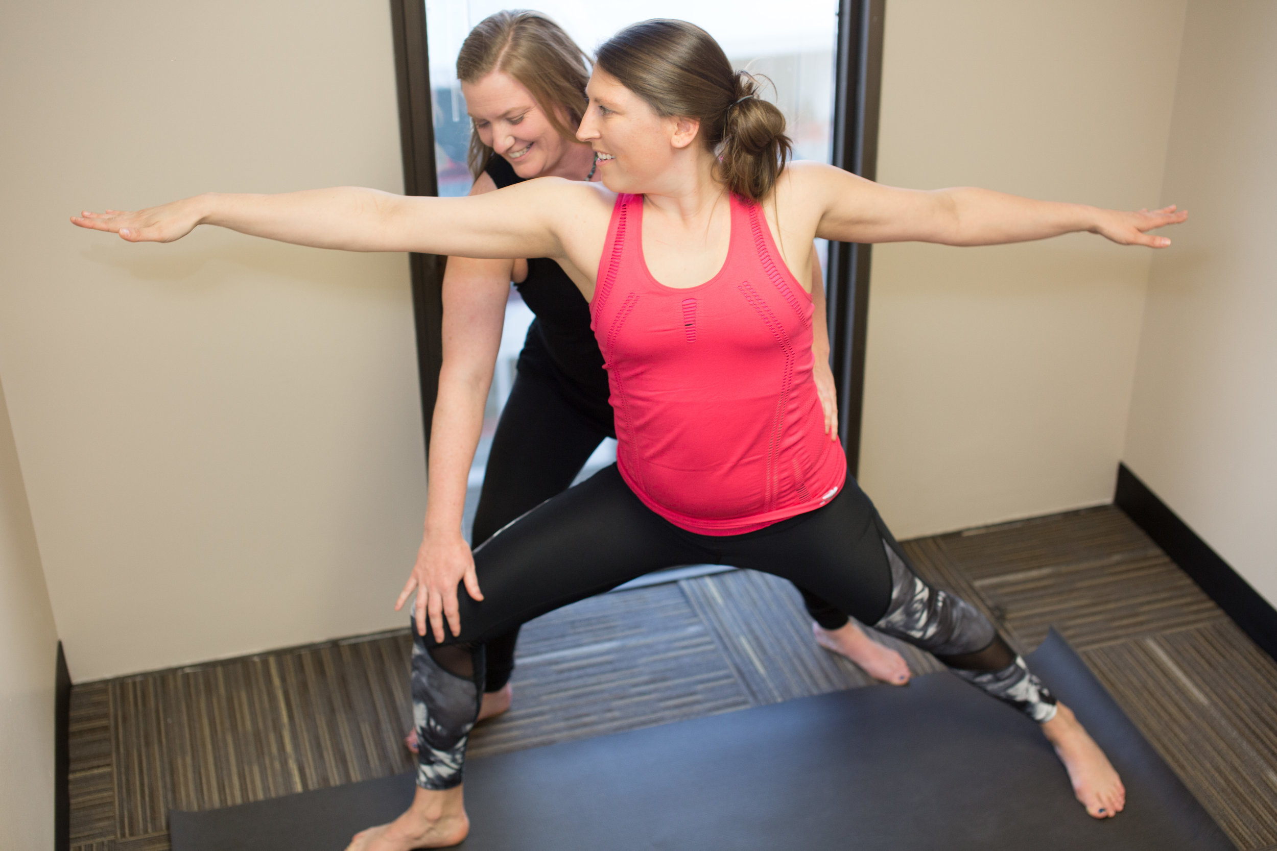 randi yoga 5.JPG
