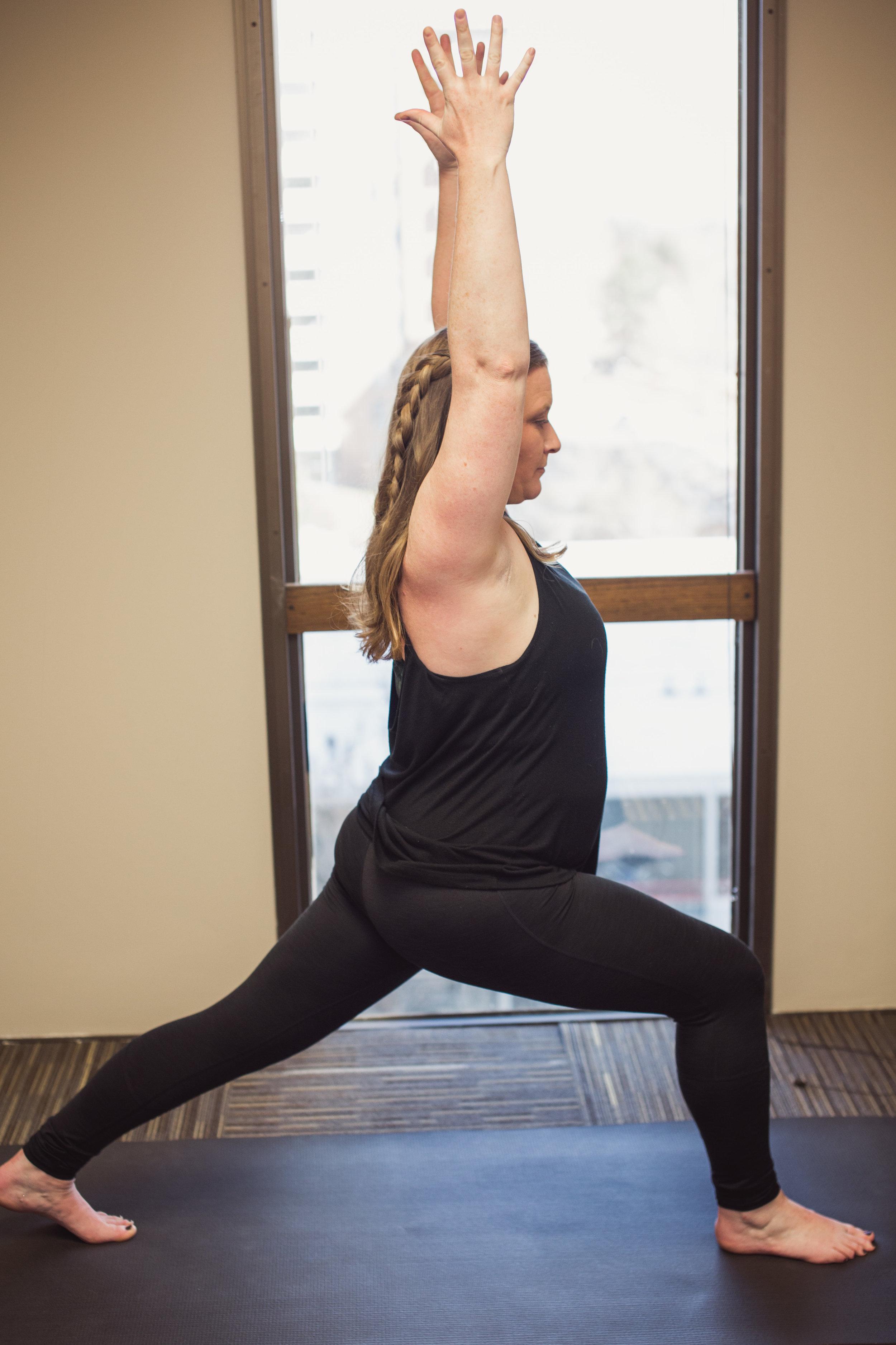 randi yoga.JPG