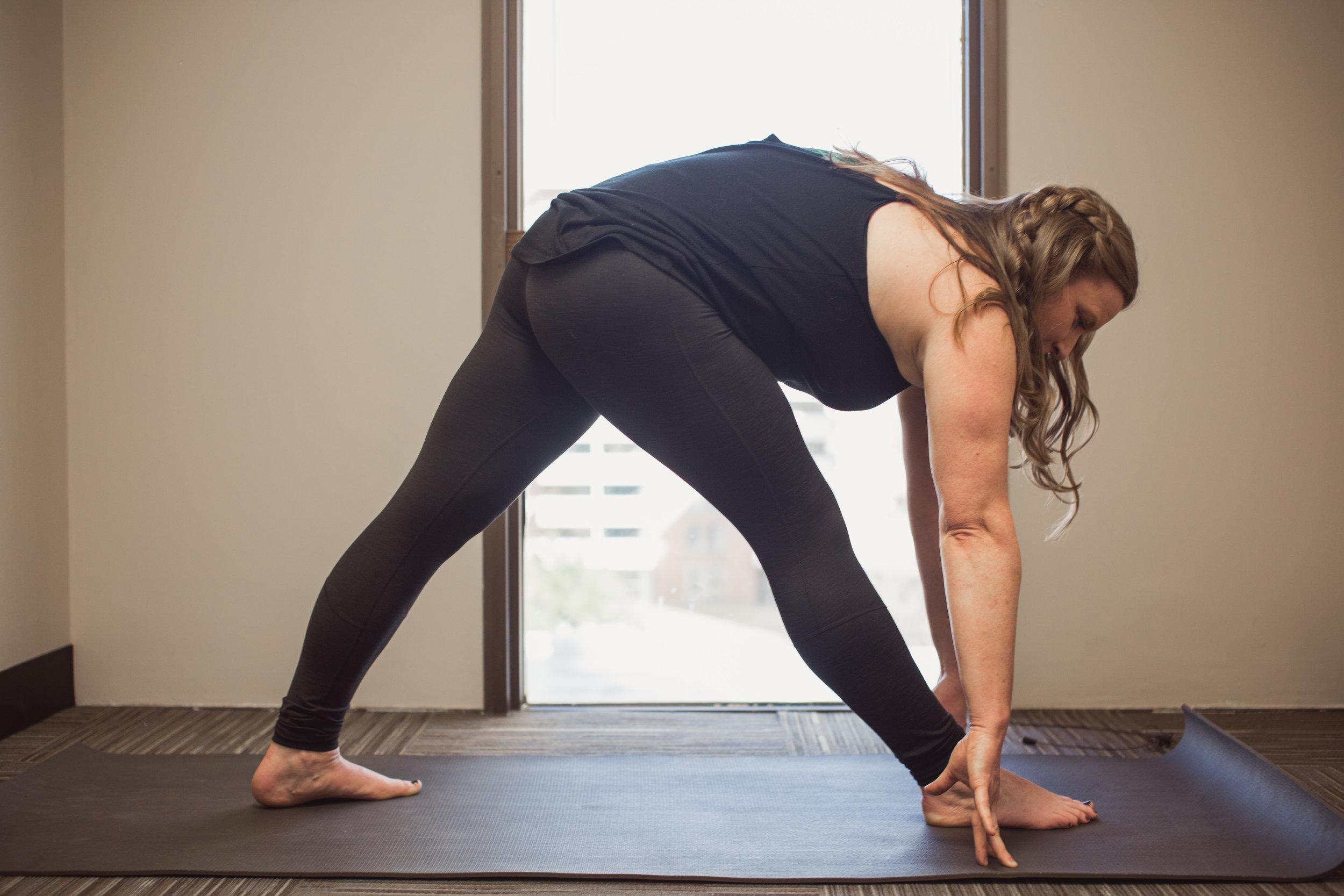 randi yoga 3.JPG