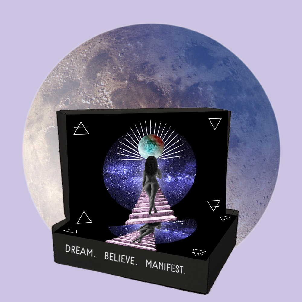 Moon_kit.jpg