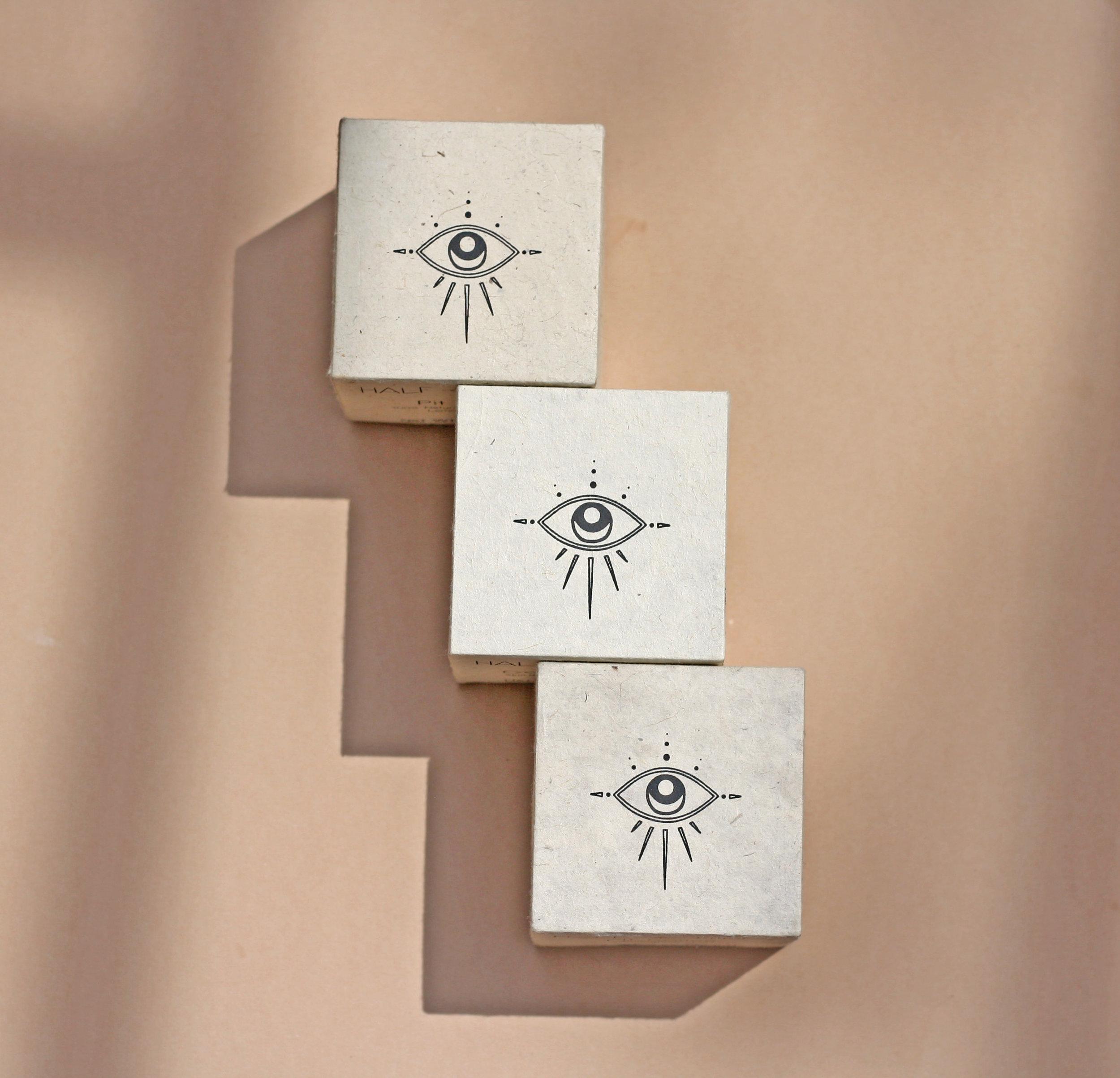 eye boxes.jpg