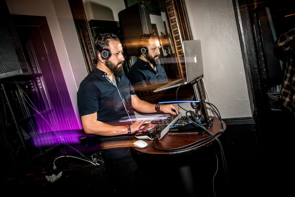 Quarter Bar Dallas 2017 DJ.jpg
