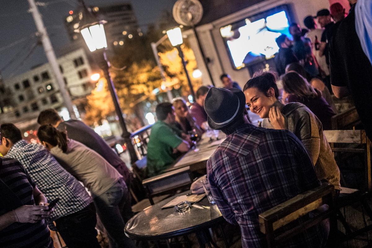 Quarter Bar Dallas 2017 Rooftop.jpg