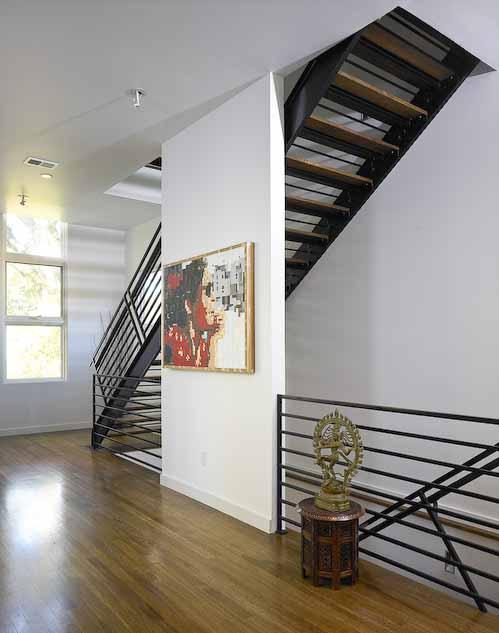 r stair.jpg