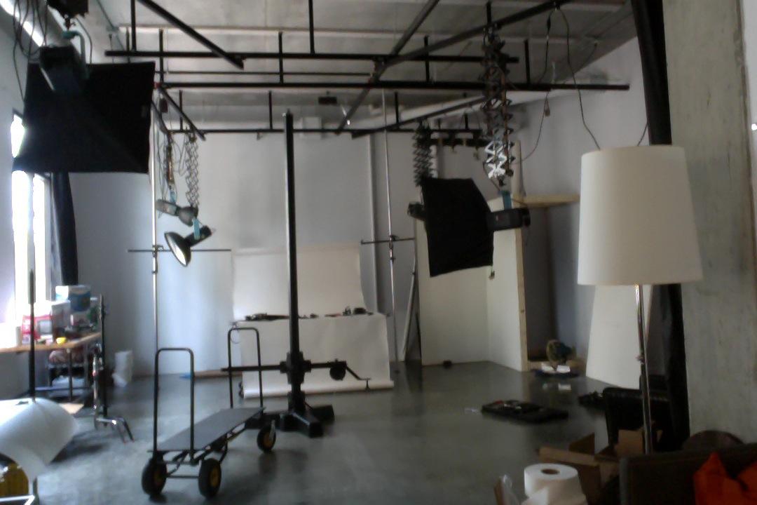 working studio.jpg