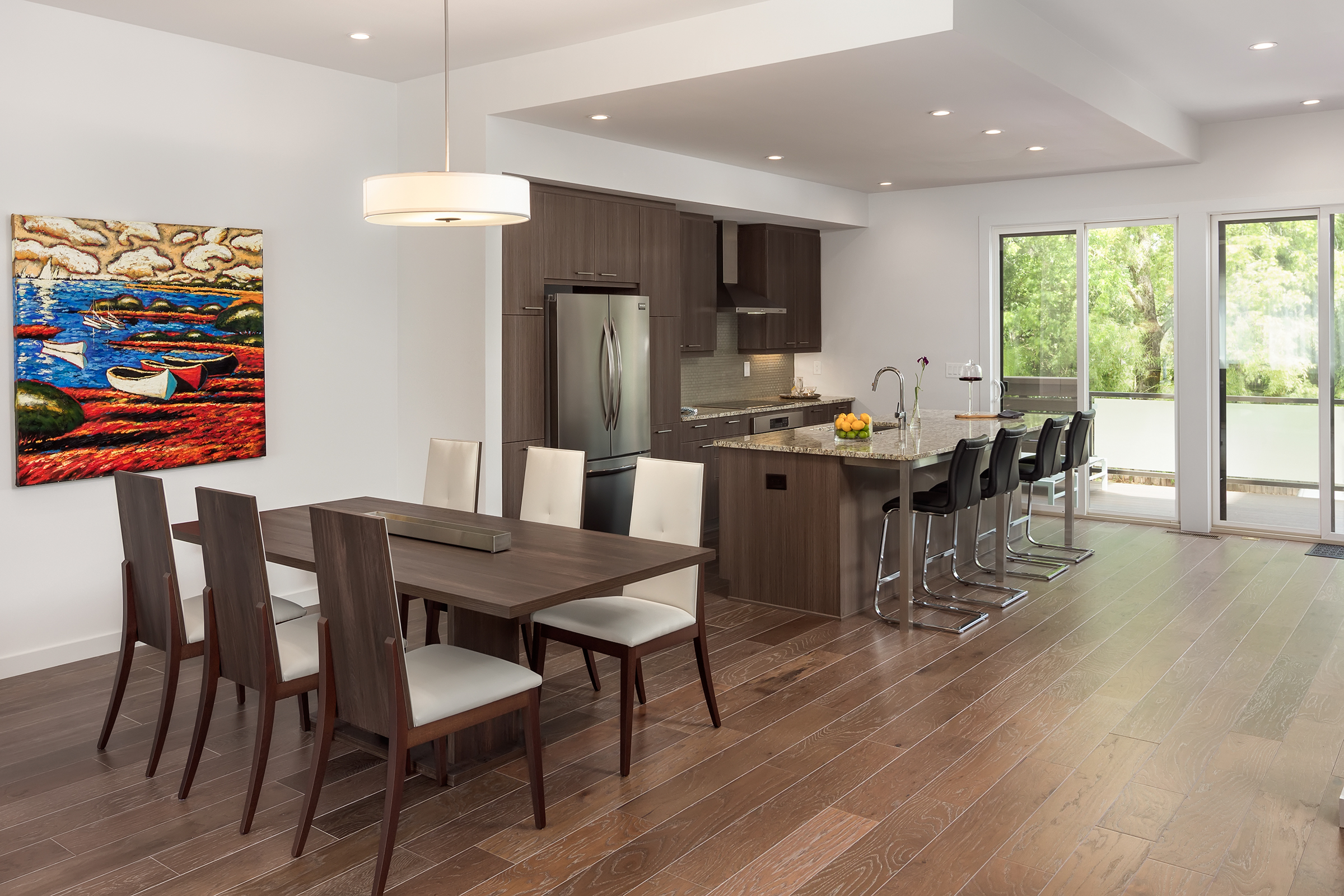 016 1307 Axis_Kitchen Dining Area.jpg