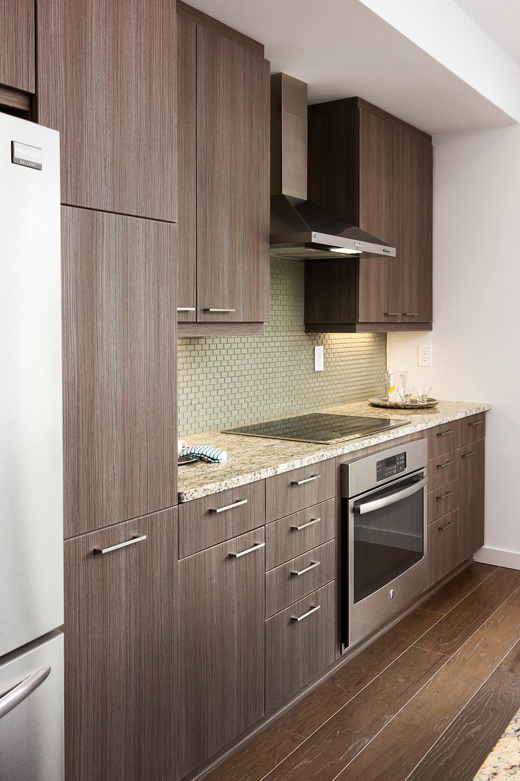021 1307 Axis_Kitchen Detail Vertical.jpg