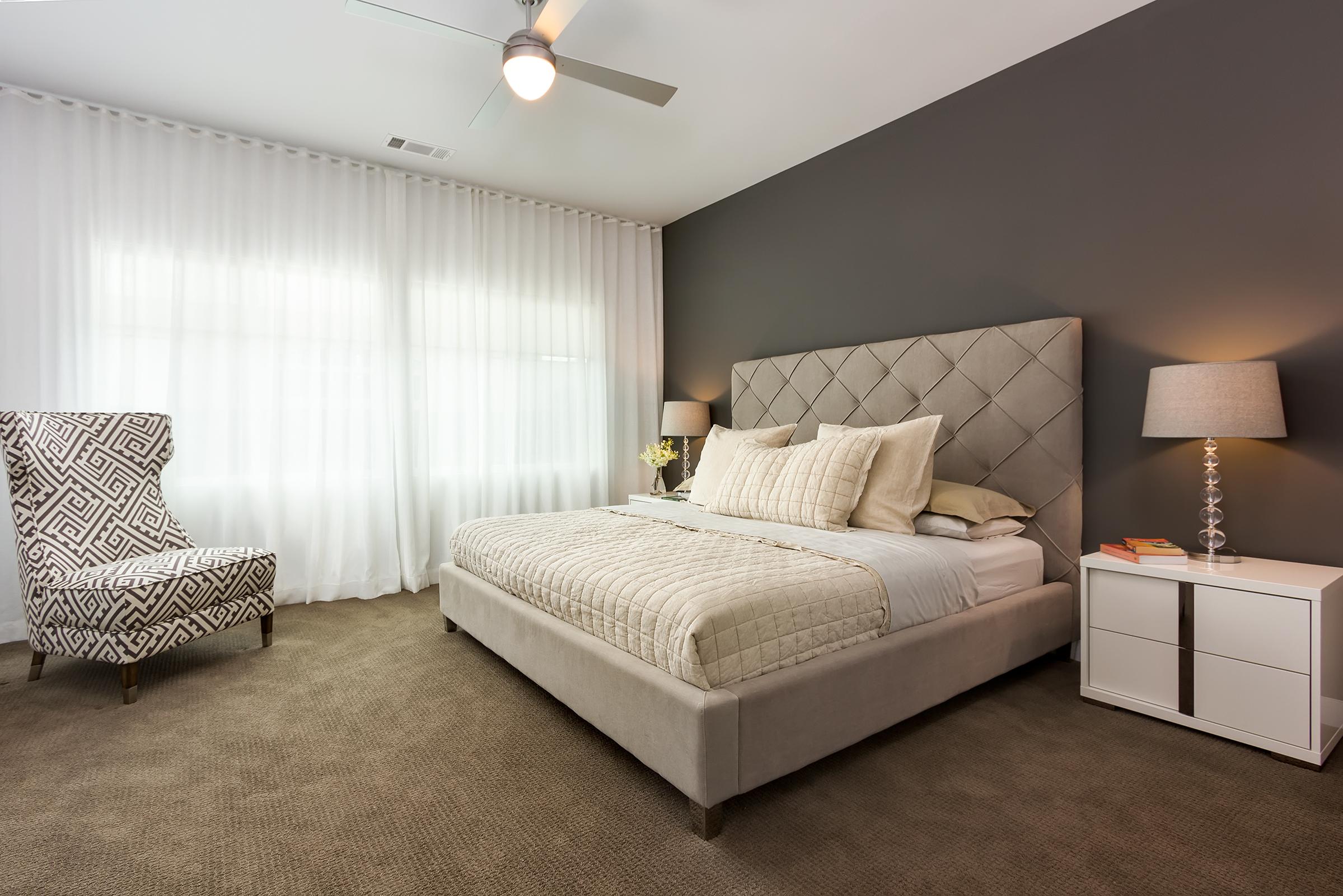 031 1307 Axis_Master Bedroom 1.jpg