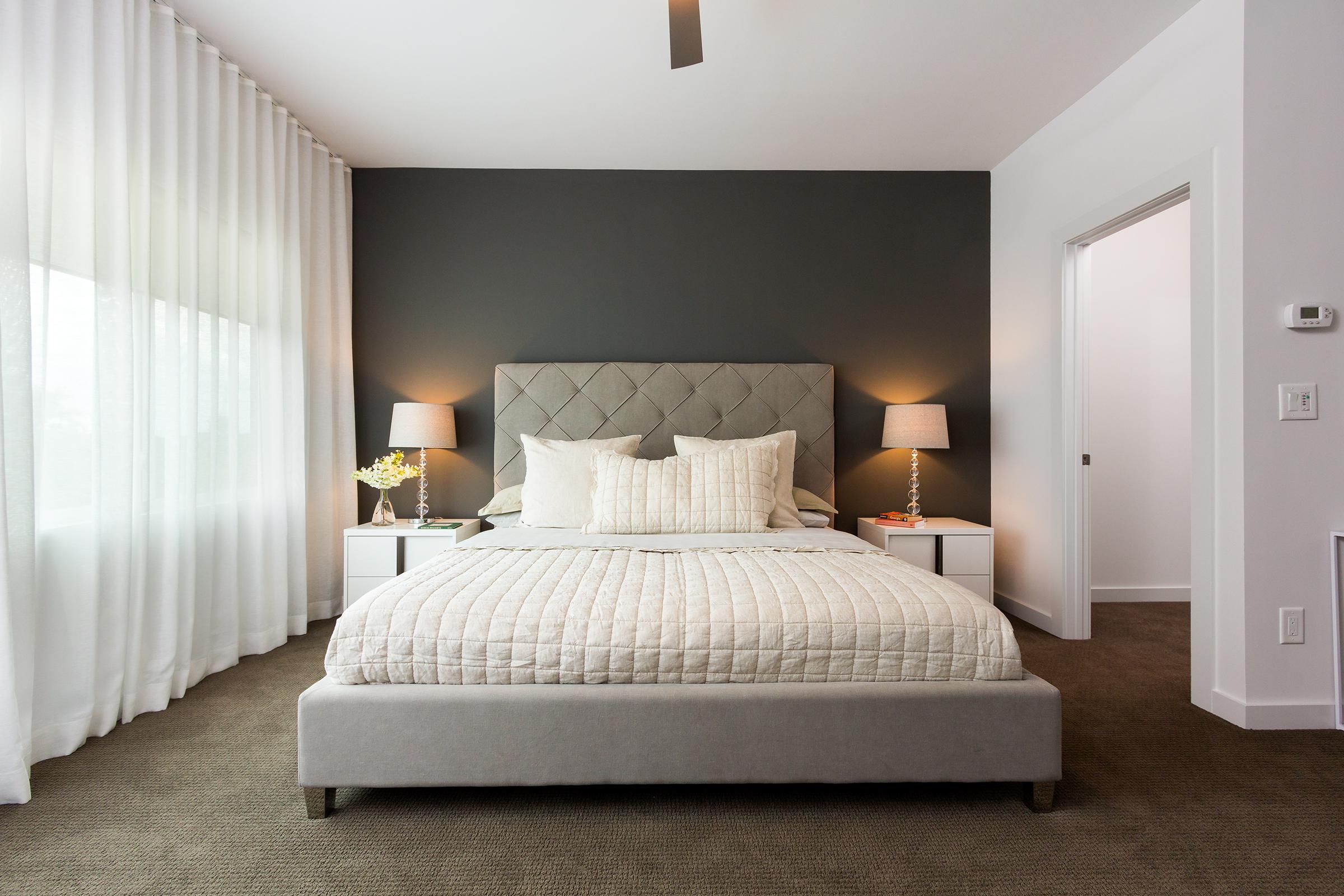 031 1307 Axis_Master Bedroom 3.jpg