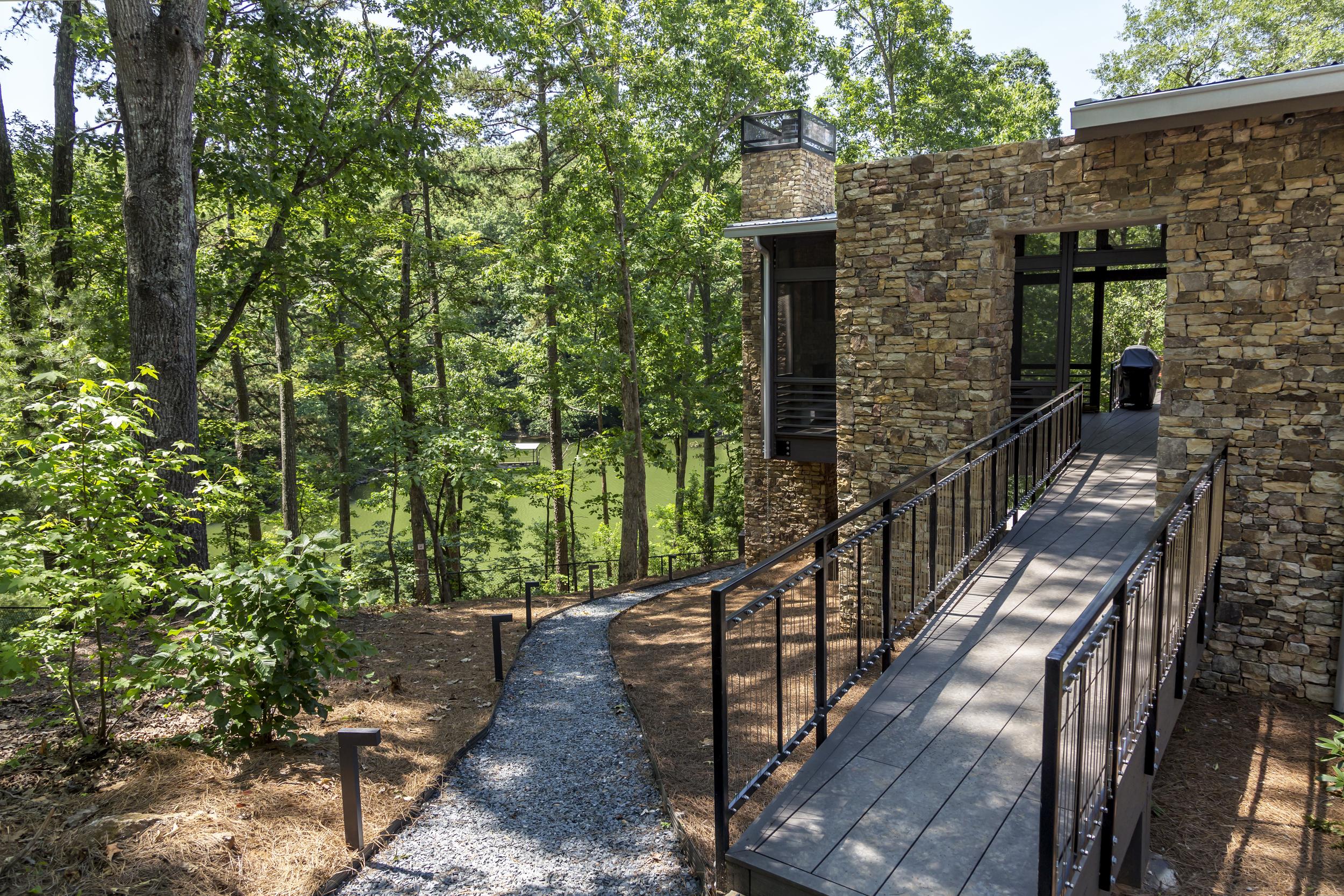 2211 Lake House Atlanta 005.jpg