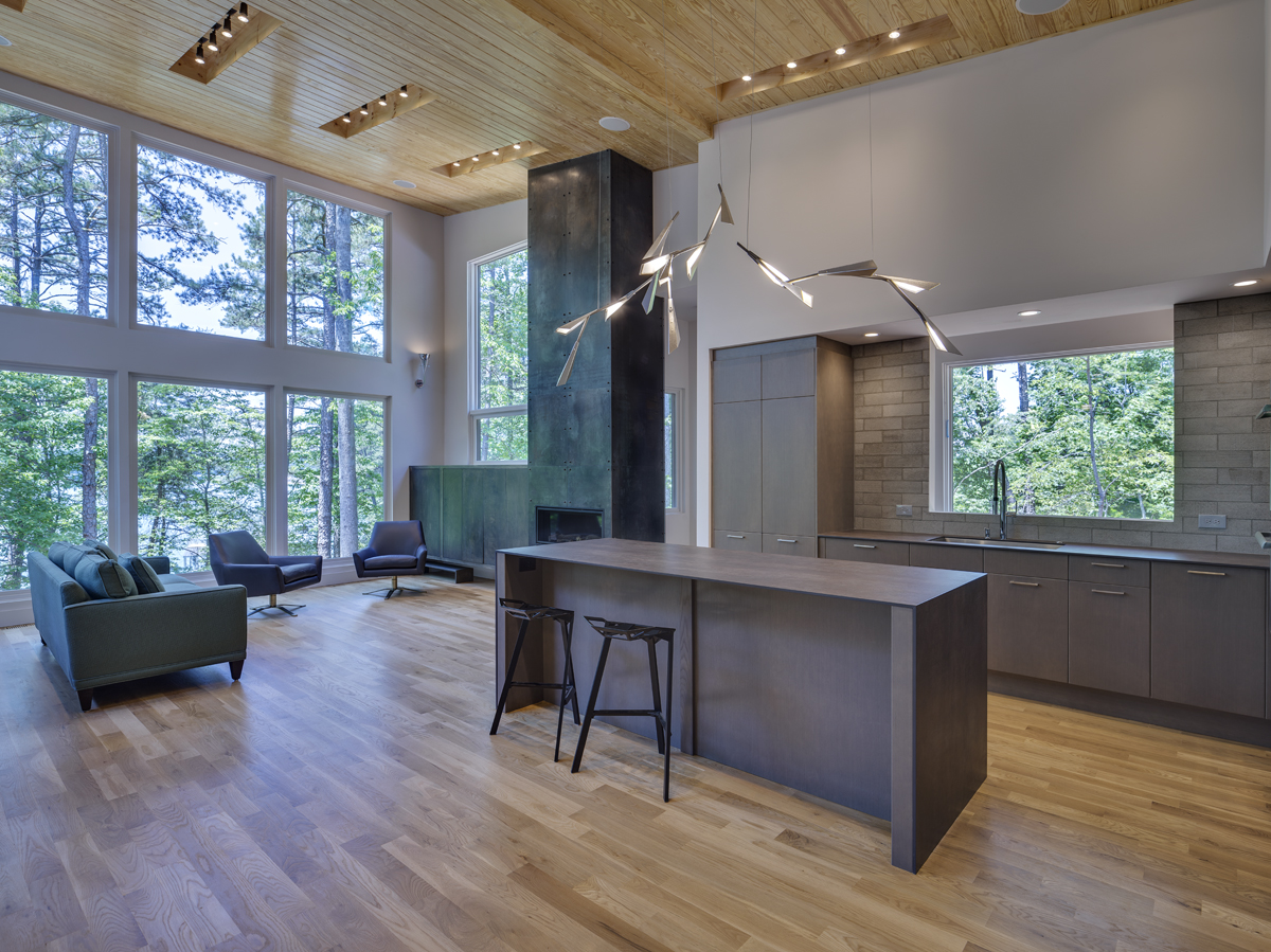 2211 Lake House Atlanta LOW 015.jpg