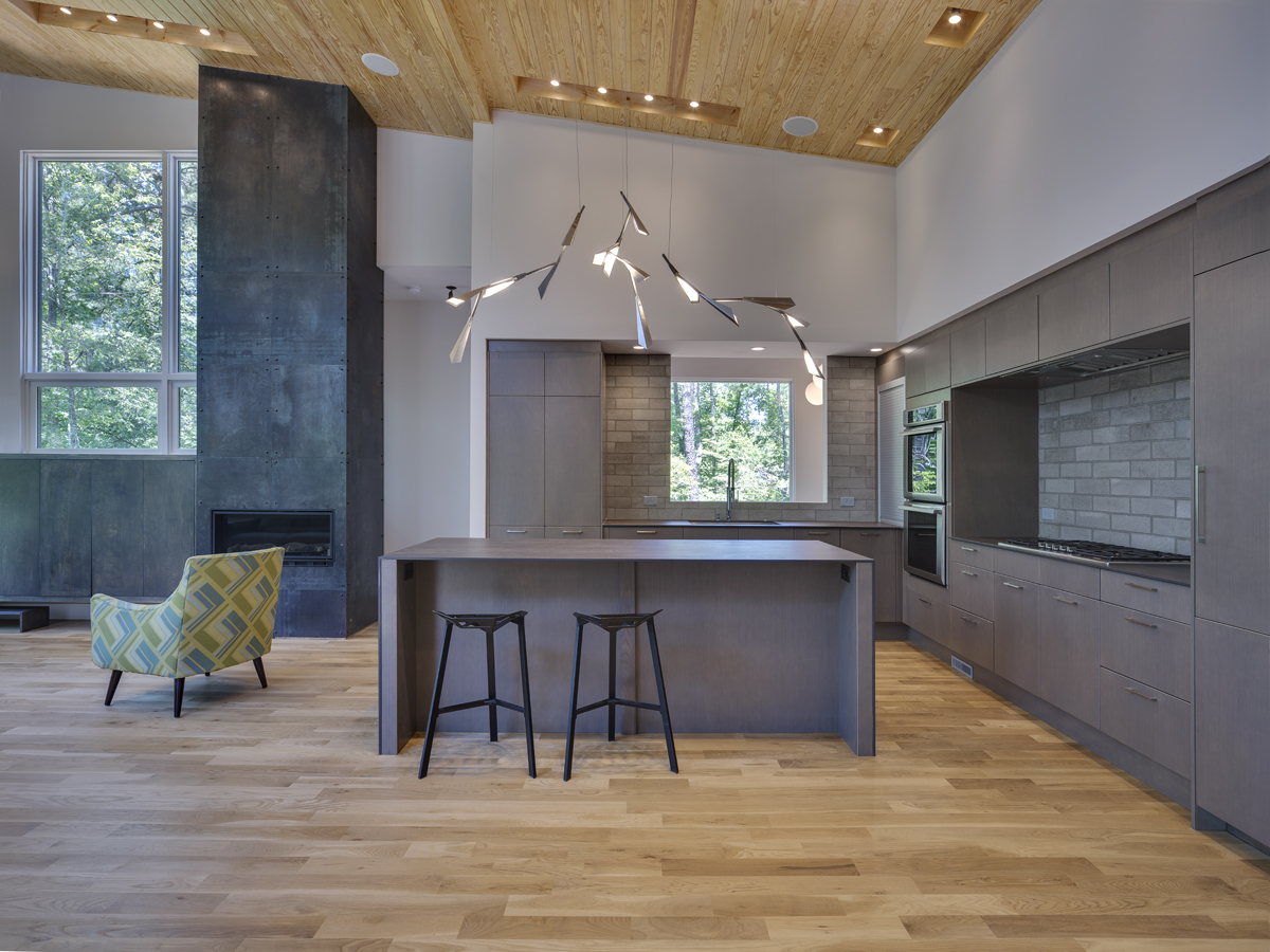 2211 Lake House Atlanta LOW 012.jpg