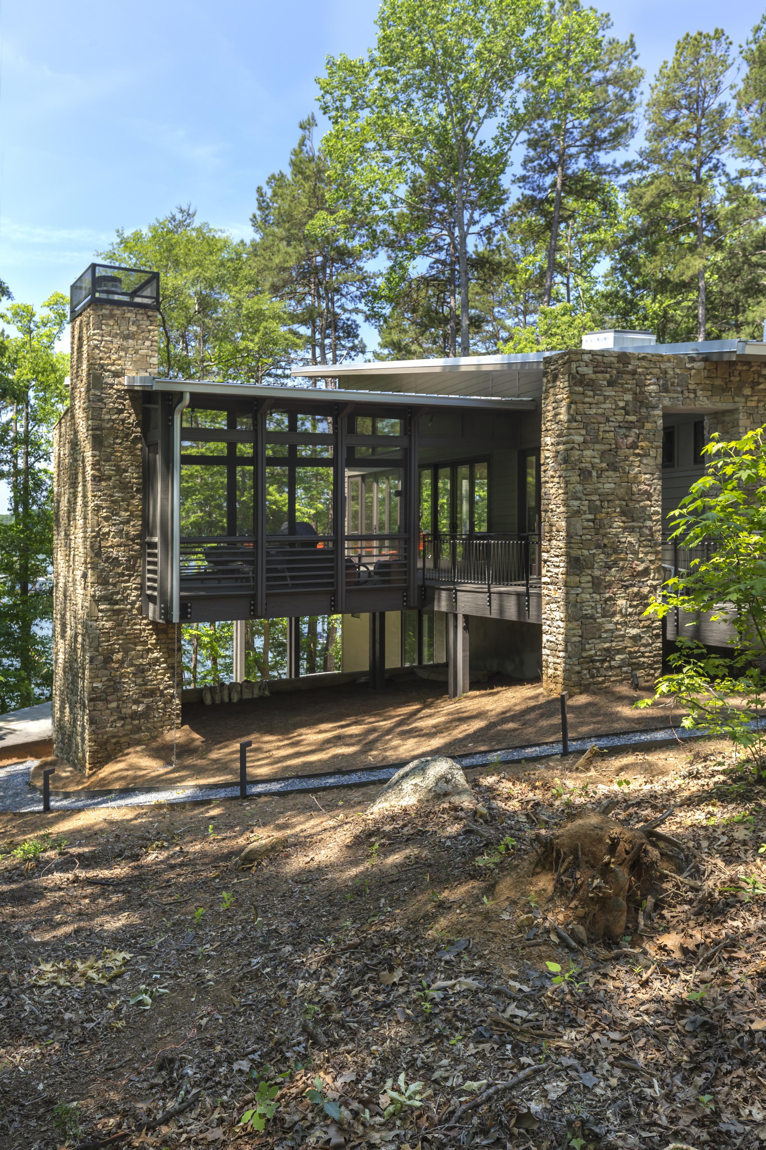 2211 Lake House Atlanta 002.jpg