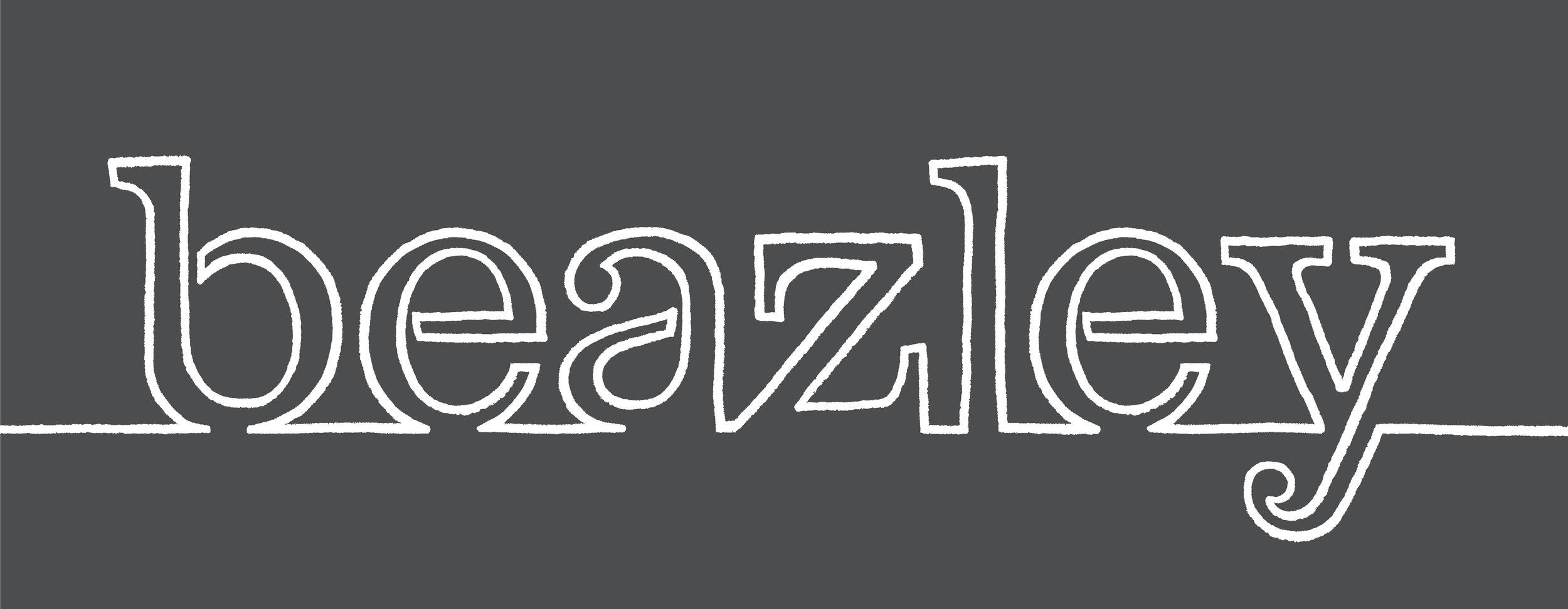Beazley Third Party Logo.jpg