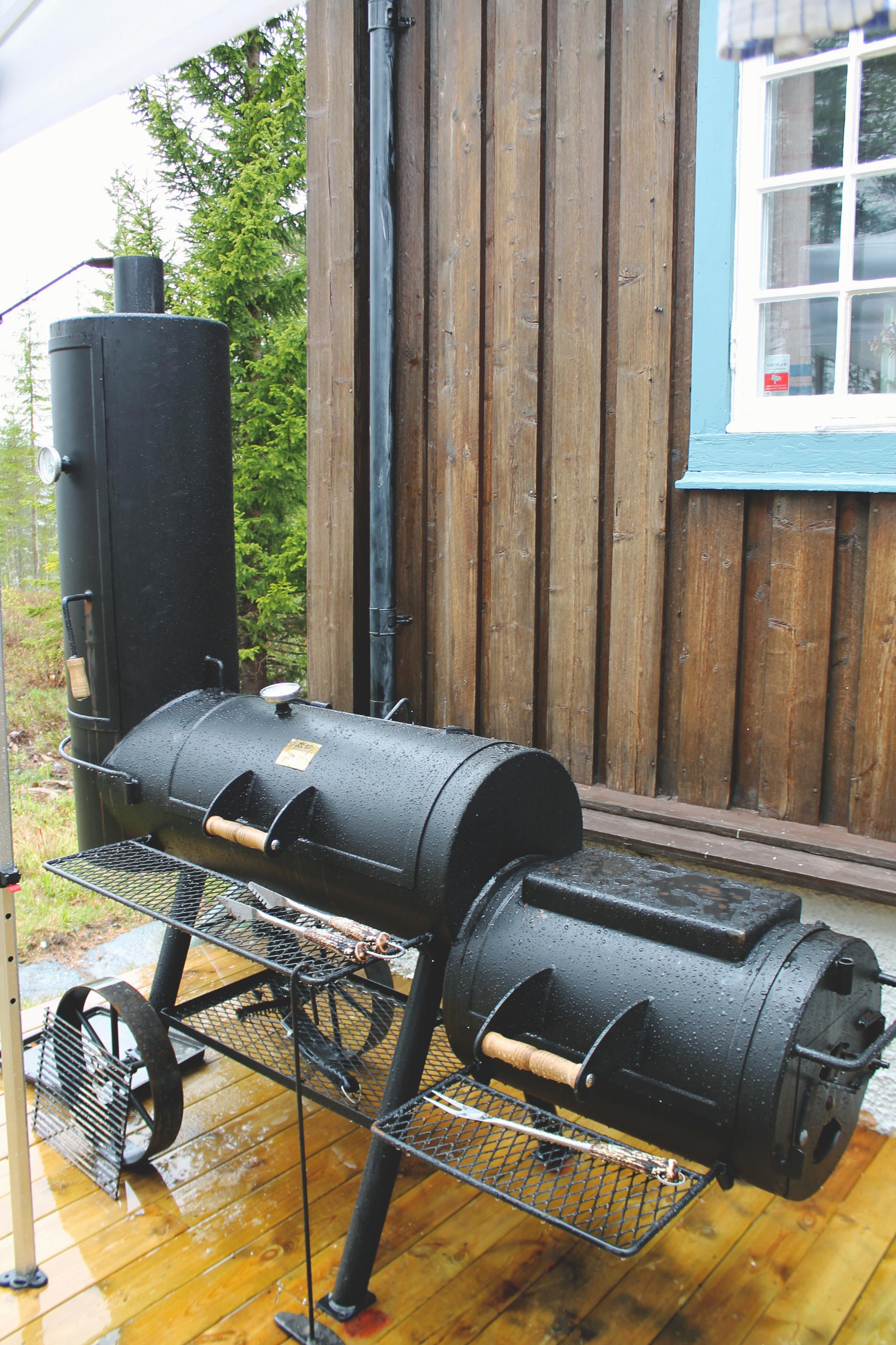 grill.regn.jpg