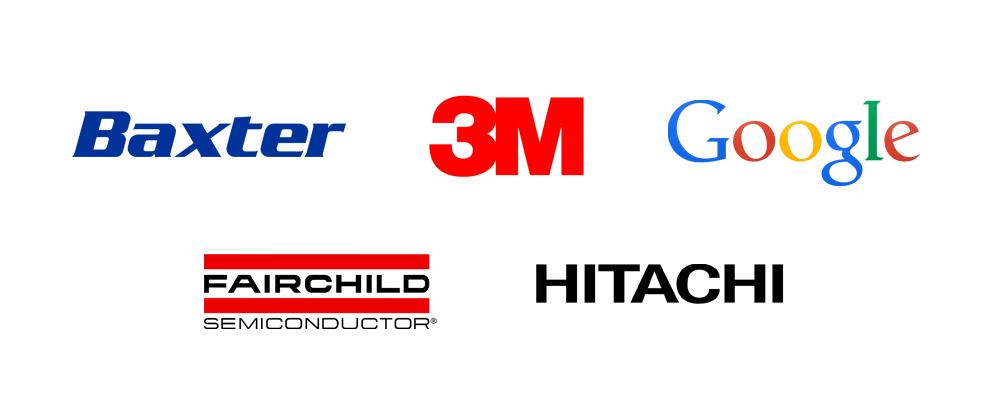 client_logos_4.jpg