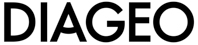 Diageo-logo.jpg