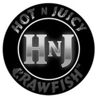 hot-n-juicy-crawfish.jpg