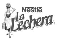 Nestle La Lechera_logo.jpg