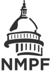 NMPF_logo.jpg