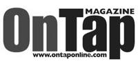 ontap_logo.jpg