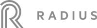 radius-logo.jpg