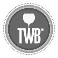 twb_logo.jpg