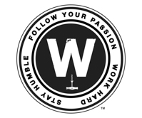 woodwork_logo.jpg
