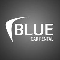BlueCarRental_logo.jpg