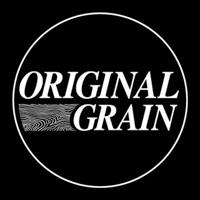 originalgrain_logo_2.jpg