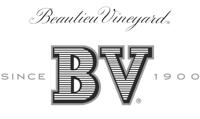 BV_Since1900_COLOR_NEW_0710_Landor