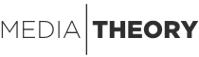 media theory_logo.jpg