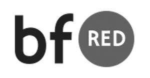 BeaconFire Red logo.jpg