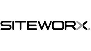 Siteworx.jpg
