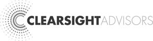 Clearsight_.jpg