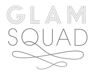 glamsquad.jpg