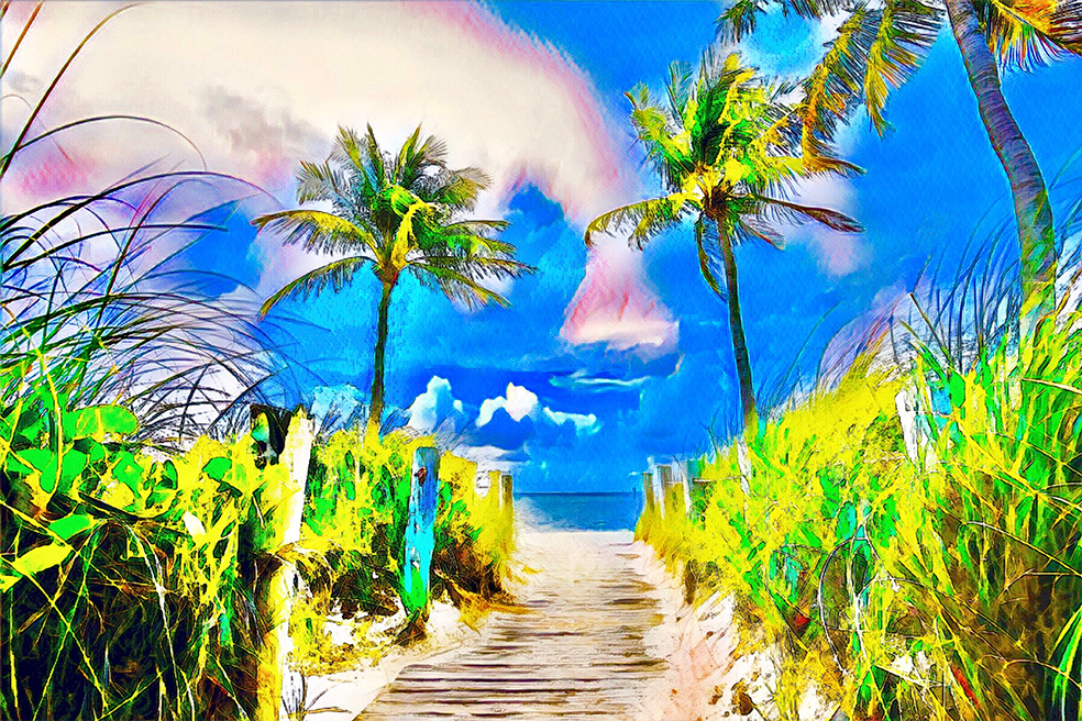 Path-2-Paradise.jpg