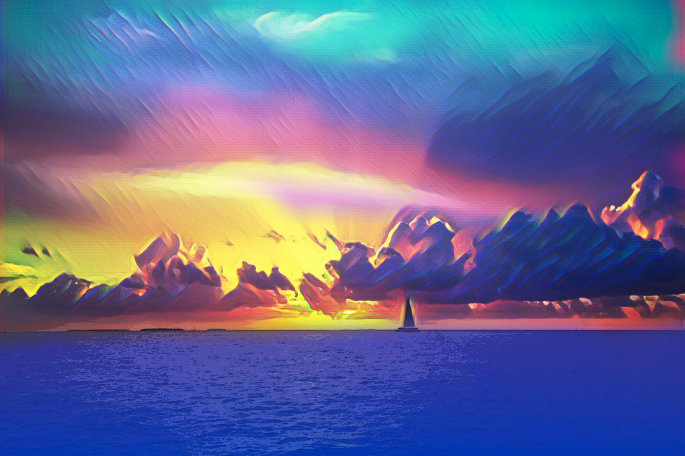 Sunset-Pop.jpg